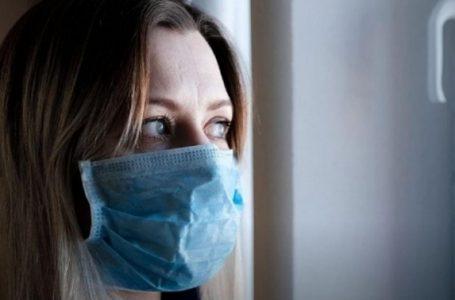 Куди звертатися хворим на COVID-19, у яких немає сімейного лікаря