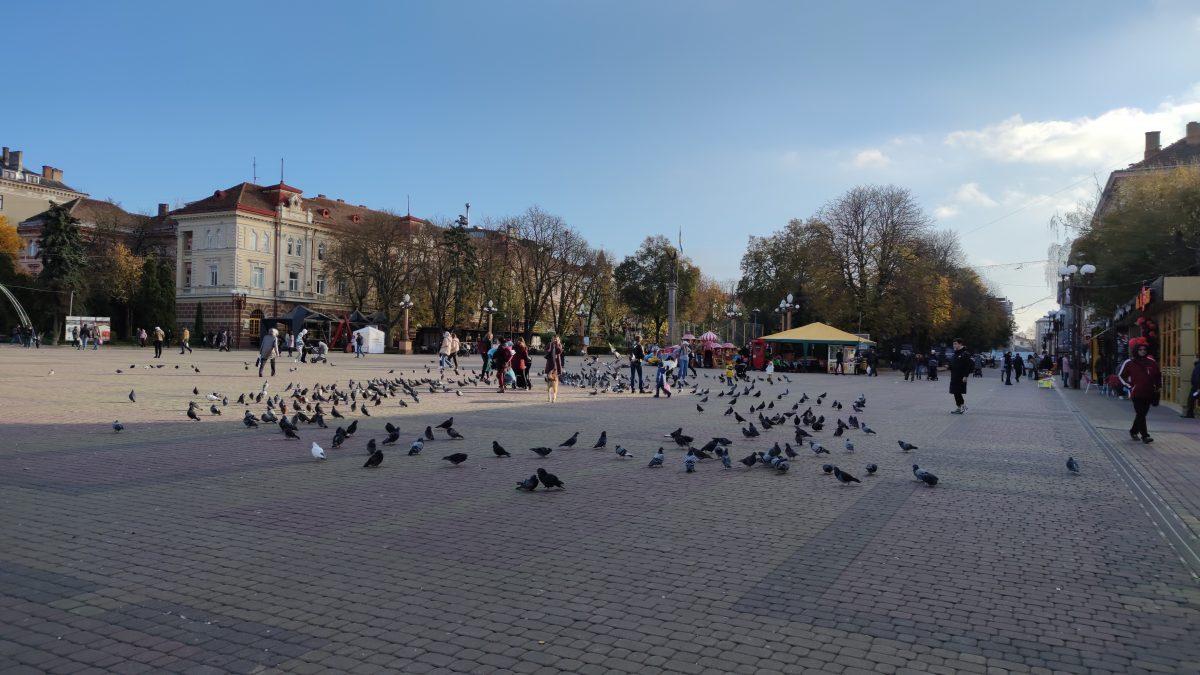 COVID-19: на Тернопільщині +180 випадків за добу, четверо людей померли