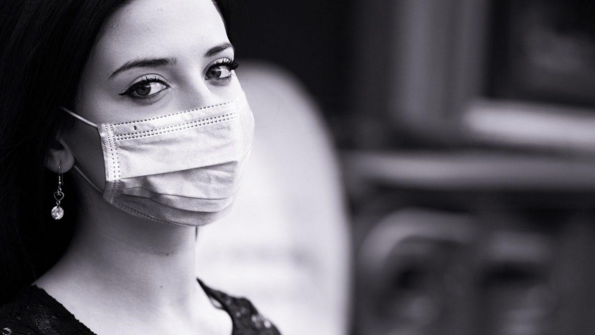 Від коронавірусу на Тернопільщині померли ще 9 людей