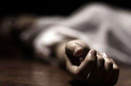 Вбивство на Лановеччині: тіло жінки на дорозі знайшли її родичі