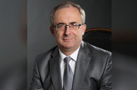 Петро Ландяк: «Політика перетворилась на бізнес»