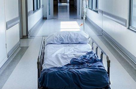 На Тернопільщині жінка звинувачує лікарів у смерті матері
