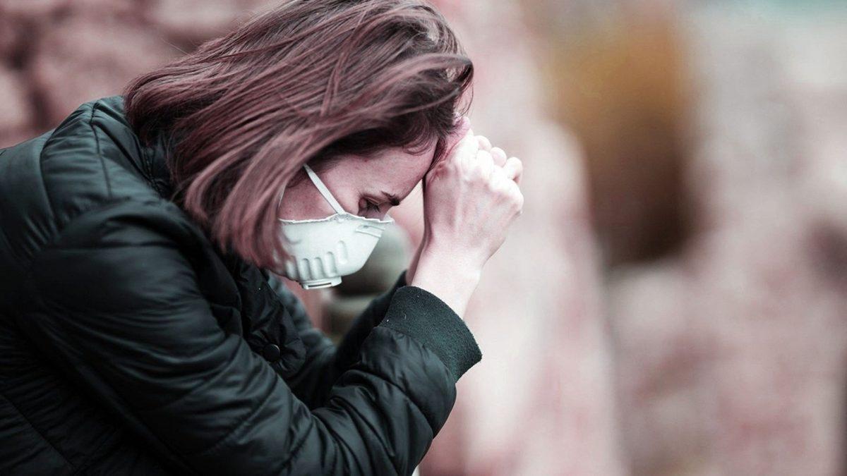 COVID-19: у Тернопільській області +246 випадків, 6 людей померли