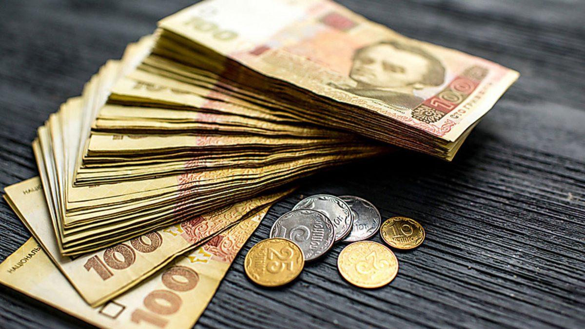 В Україні з грудня зростуть пенсії та соцдопомога. Як зміняться виплати