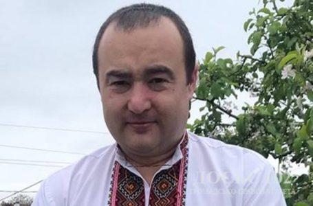 На Гусятинщині розшукують 40-річного чоловіка