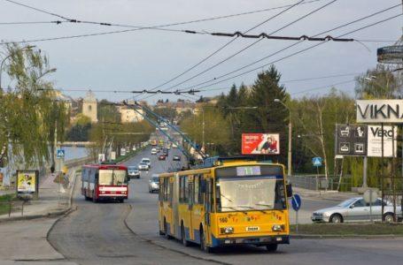 У Тернополі запроваджують «Єдиний квиток» для проїзду у громадському транспорті, який дозволить здійснювати пересадки на маршрутах без додаткової оплати