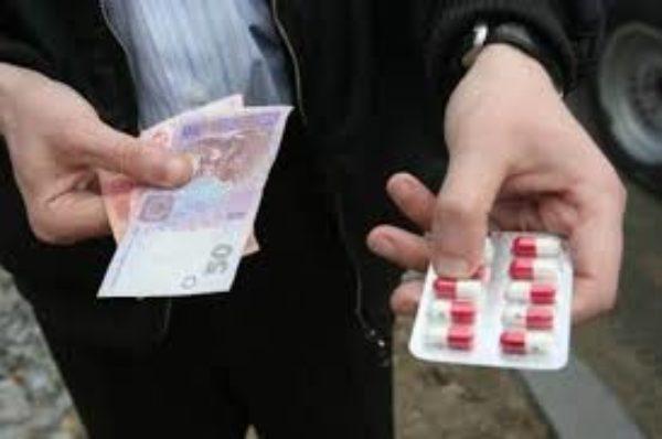 На Тернопільщині судитимуть пацієнта обласного наркологічного диспансеру