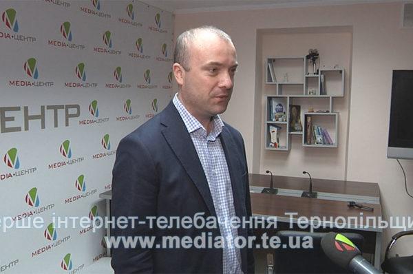 Медіатренер розповів як не пересваритись у соцмережах напередодні виборів (Відео)