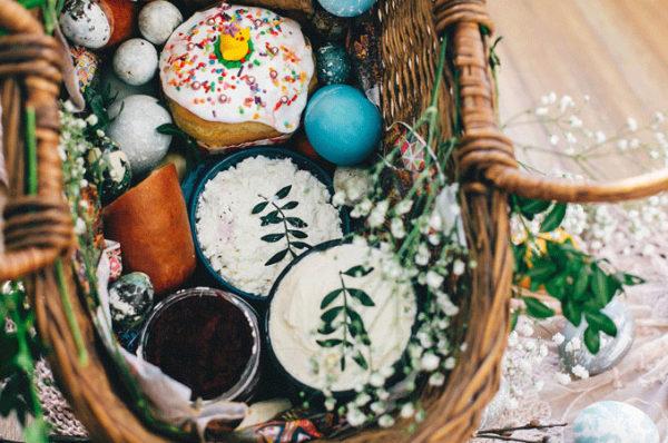 Великдень у традиціях. Забуті українські звичаї Пасхи від етнографів