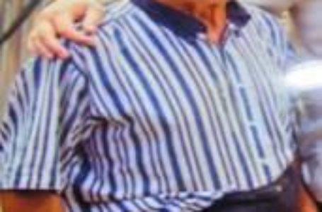 На Тернопільщині родичі розшукують безвісти зниклого 79-річного дідуся