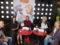 «Фокстер і Макс»: фільм з тернопільськими акторами зібрав аншлаг (Відео)