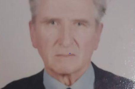 У Тернополі пенсіонер пішов платити за комуналку і пропав (Фото)