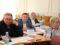 Чи надавати статус учасника бойових дій добровольцям Тернопільщини, вирішуватиме комісія
