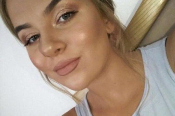 На Тернопільщині вбили 18-річну студентку (Оновлюється)