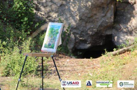 На Тернопільщині відкриють новий туристичний маршрут – «Лабіринт емоції»