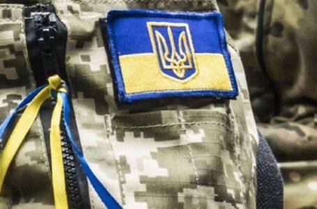 На Тернопільщині учасники бойових дій можуть отримати безкоштовну юридичну допомогу