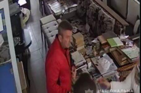 У Бережанах розшукують шахраїв, які привласнили 15 тисяч гривень