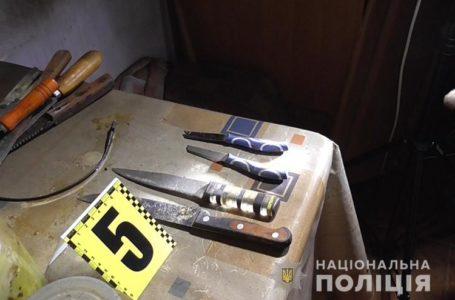 Спочатку вбив, а потім підпалив будинок: подробиці гучного вбивства на Кременеччині