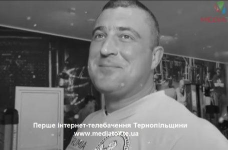 Дружина Андрія Пушкаря просить підтримки, аби розслідування ДТП не сфальшували